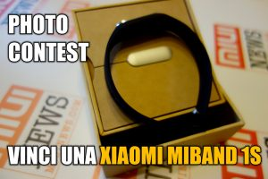 mibandcontest