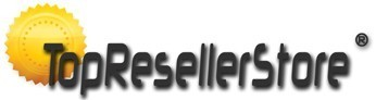 Codice sconto coupon topresellerstore
