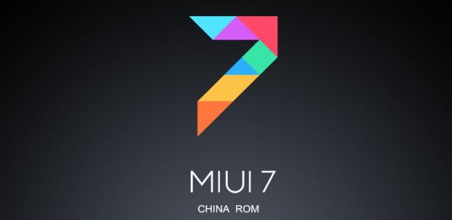 Released MIUI 6 5 26 China Developer, complete changelog