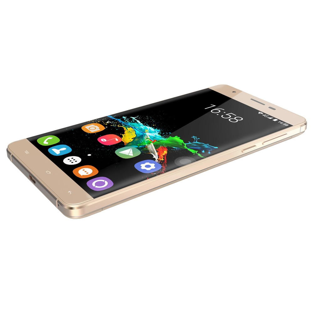 148 99 only gold k6000 pro smartphone in stock w free