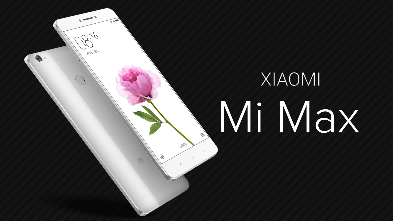 Offer Xiaomi Mi Max 3 32gb Gold 172 Shipping And Included Redmi 4a