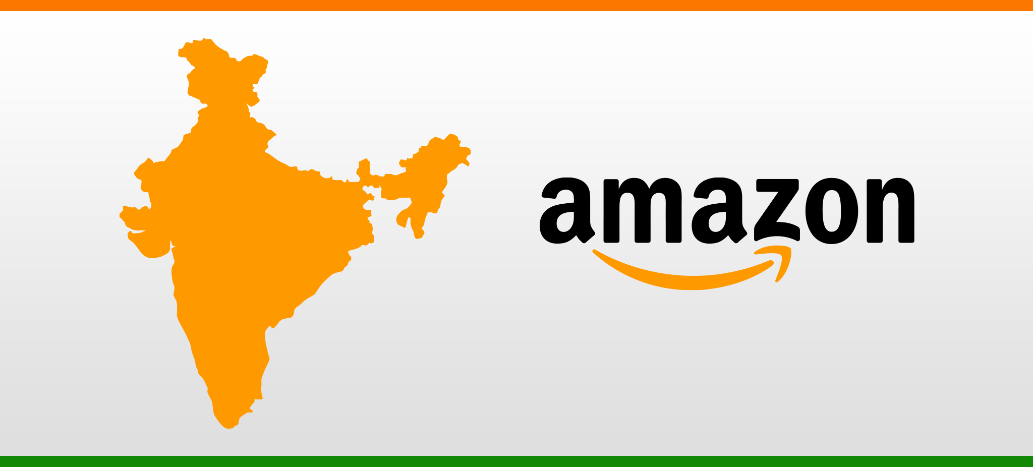 Amazon India:offerte sullo store Xiaomi