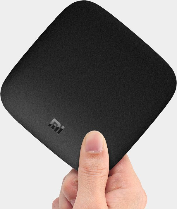 Xiaomi MiBox disponibile negli USA