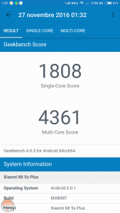 screenshot_2016-11-27-01-37-39-182_com-primatelabs-geekbench