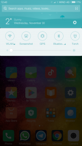 screenshot_2016-11-30-12-40-51-172_com-miui-home