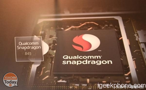 Qualcomm-snapdragon-sd-845-840-835-xiaomi-me-7