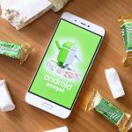 android-OS-distribuzione-percentuali-xiaomi-nougat-MM-lollipop