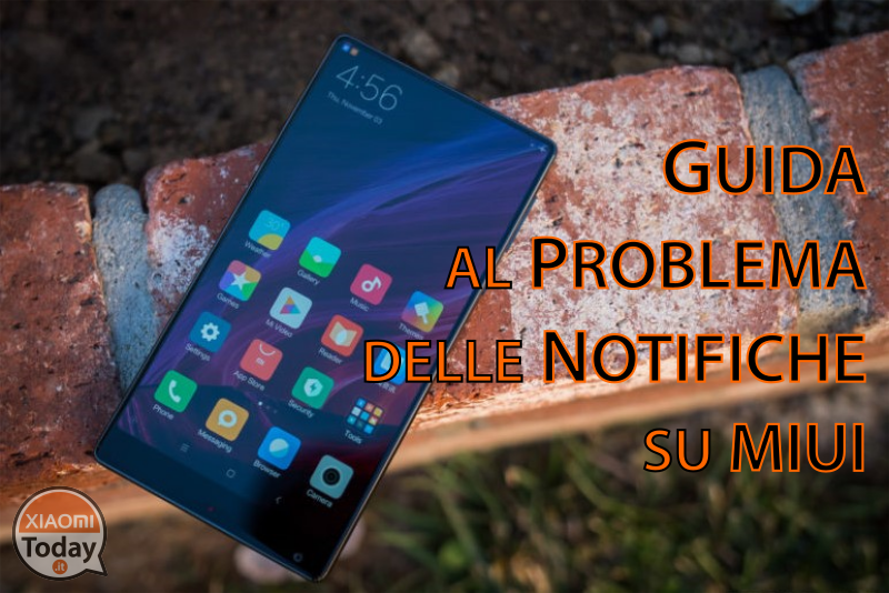 xiaomi-fix-notifiche-whatsapp-mail-gmail-gestisci-app