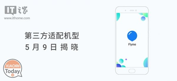 Xiaomi-MIUI-Meizu-Flyme-flymeOS-third-party-porting
