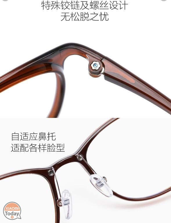 Xiaomi-crowdfunding-glasses-view-sized