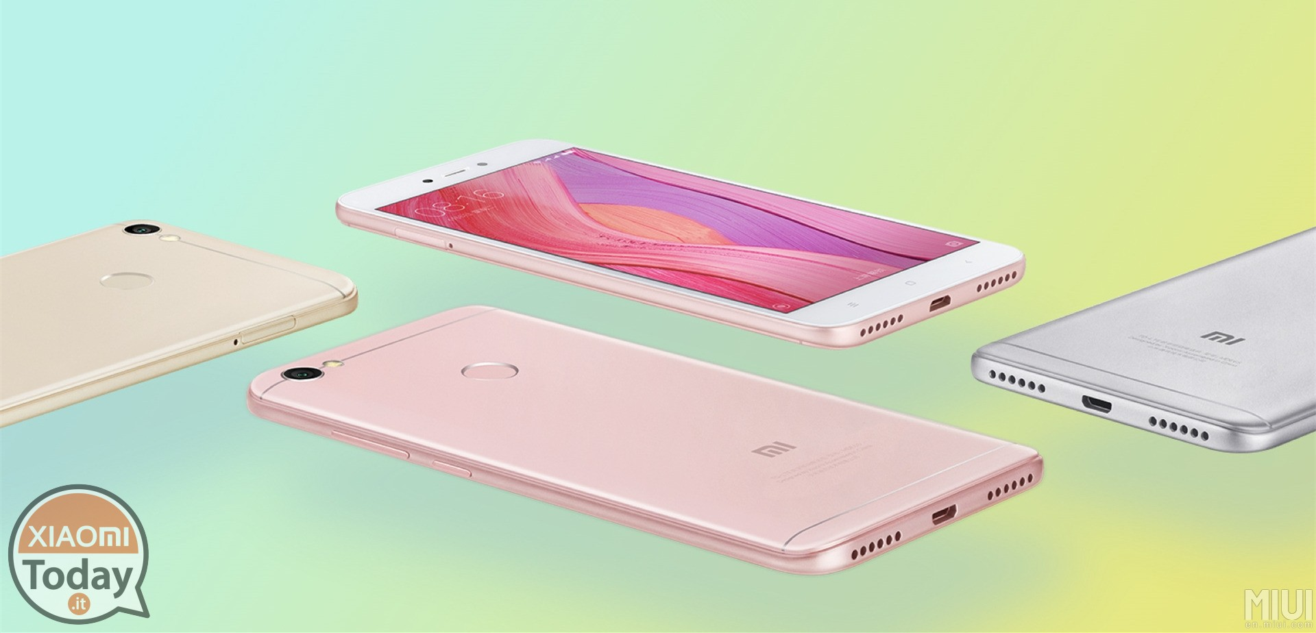 xiaomi-redmi -note-5a-official-specifications-techniques-features