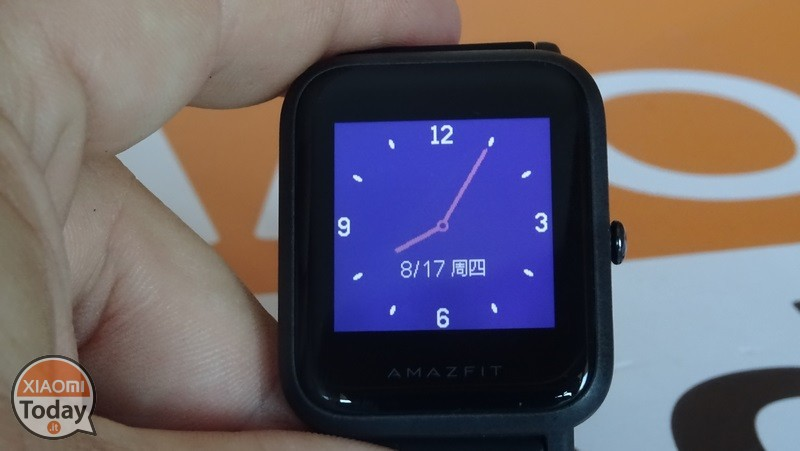 AmazFit-Beep-Watchfaces-2