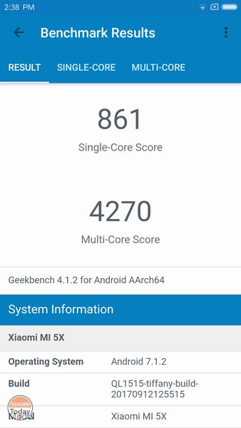 Screenshot-Xiaomi-Mi-5X-обзор-XT-8