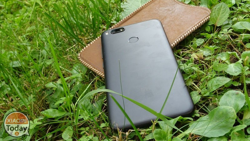 Xiaomi-Mi-5X-review-xiaomitoday-18