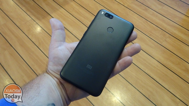 Xiaomi-Mi-5X-review-xiaomitoday-31