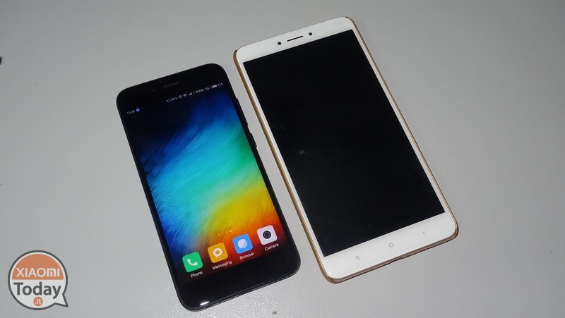 Xiaomi-Mi-5X-review-xiaomitoday-35