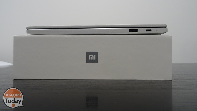 Xiaomi-Mi-Notebook-Air-13.3-26