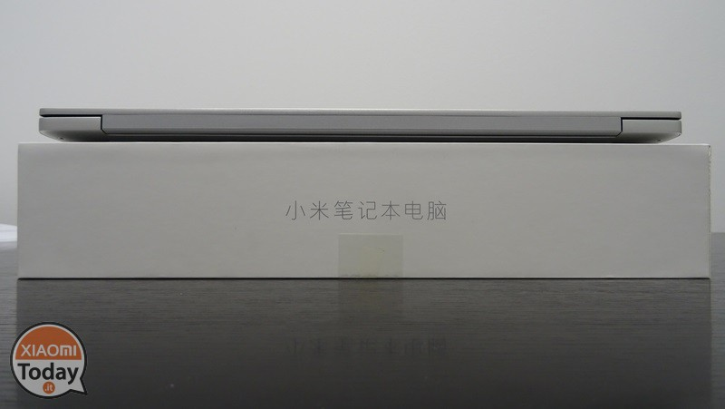 Xiaomi-Mi-Notebook-Air-13.3-27