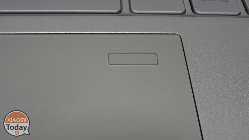 Xiaomi-Mi-Notebook-Air-13.3-31