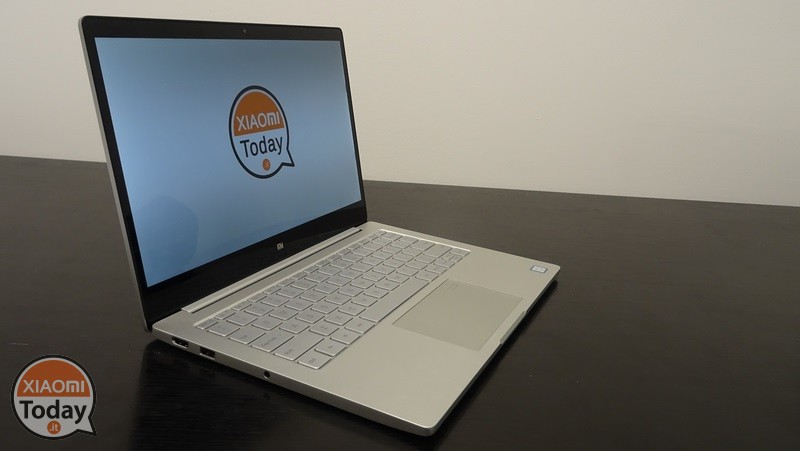 Xiaomi-Mi-Notebook-Air-13.3-6