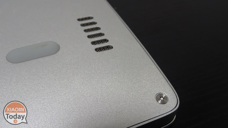 Xiaomi-Mi-Notebook-Air-13.3-9