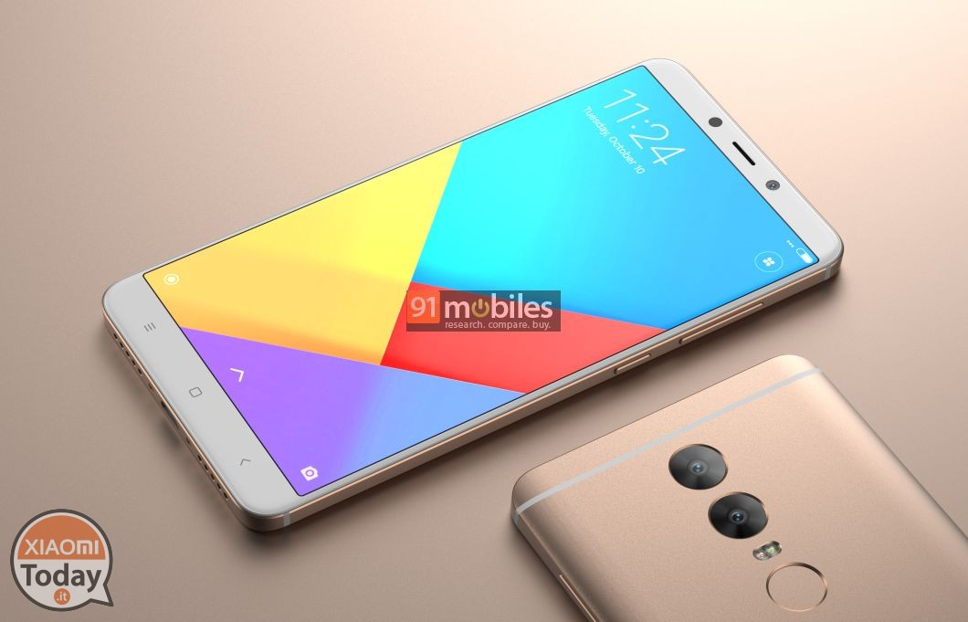Xiaomi-redmi-Note-5-2-renders