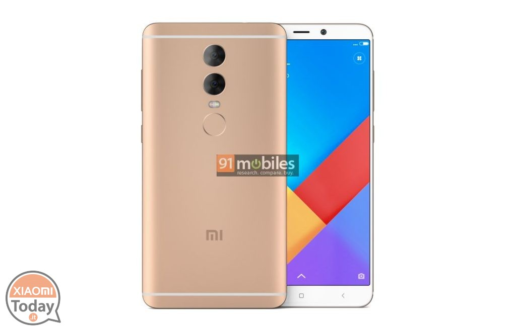 Xiaomi-redmi-Note-5-3-renders