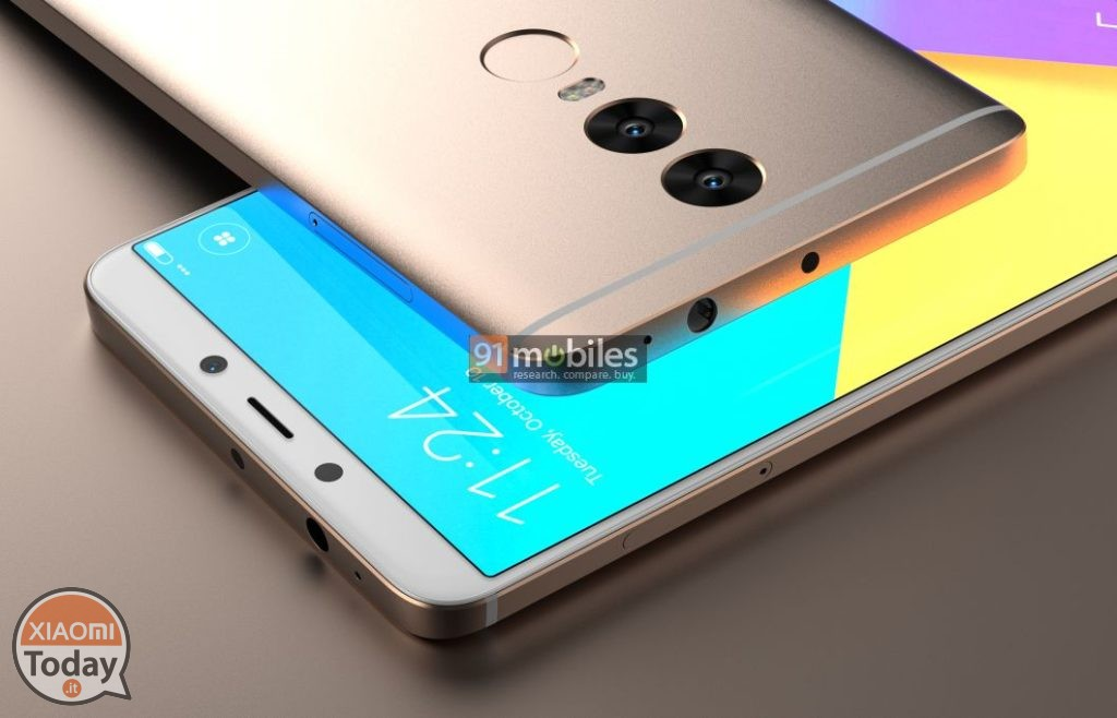 Xiaomi-redmi-Note-5-4-renders