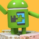 Android-7.0-Nougat-Xposed-Oficial