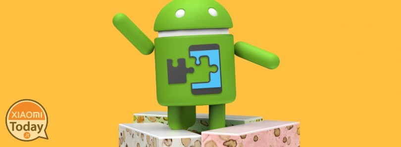 Android-7.0-Turrón-Xposed-Oficial
