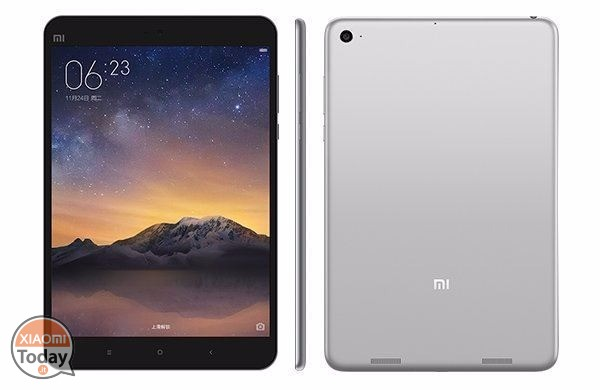 Xiaomi-I-pad-pad-me-3-4-tablet-catalogue-production