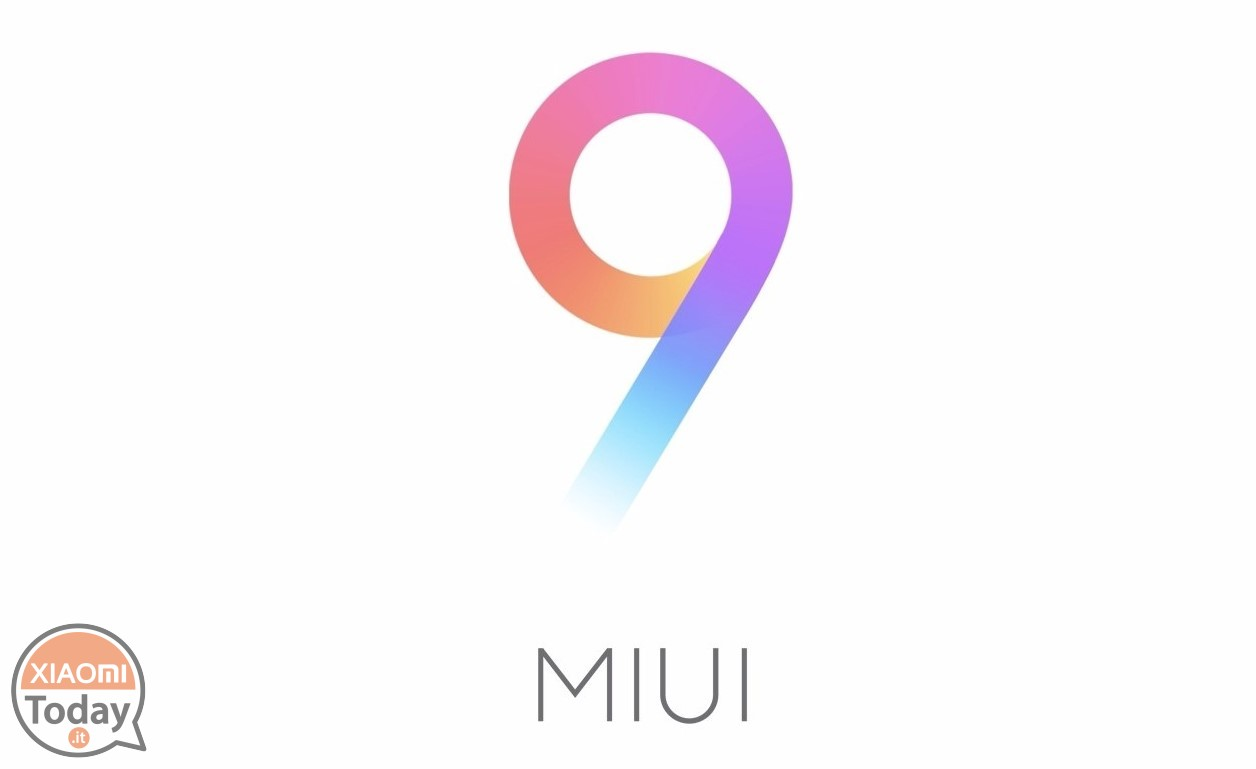 miui-9-xiaomi-release-rollout-stable-notification nougat