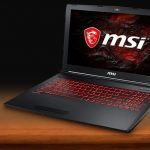 msi cover