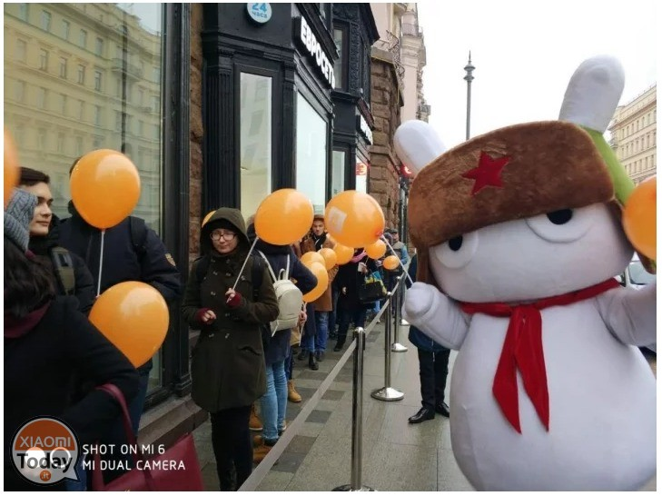 I-magasin-russie-Xiaomi-shop