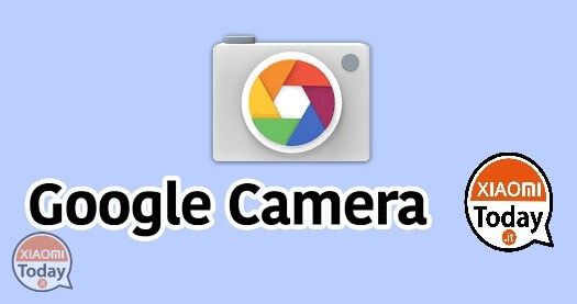 Guide: How to install the Google Camera Mod HDR + on all (or