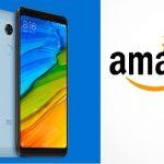 Xiaomi Redmi 5 Plus agregado al catálogo de Amazon Italy