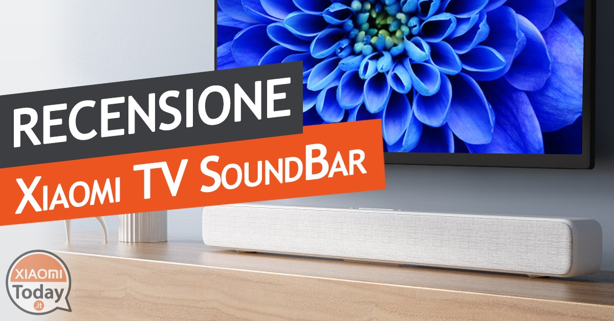 saya soundbar tv