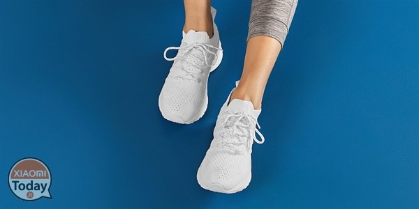 mijia sport shoes