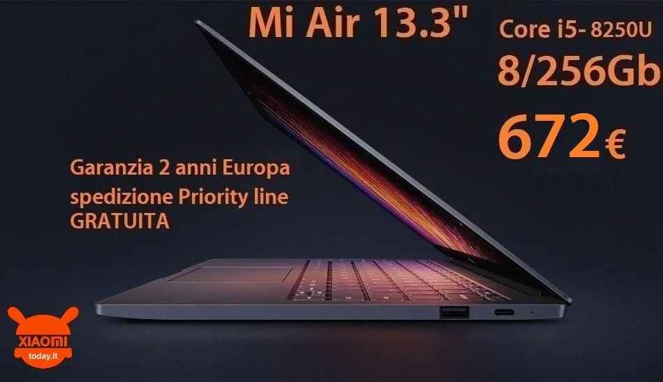 notebook-13-i5-8250-672-it