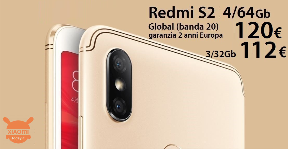 redmi-s2 64gb 120it 112