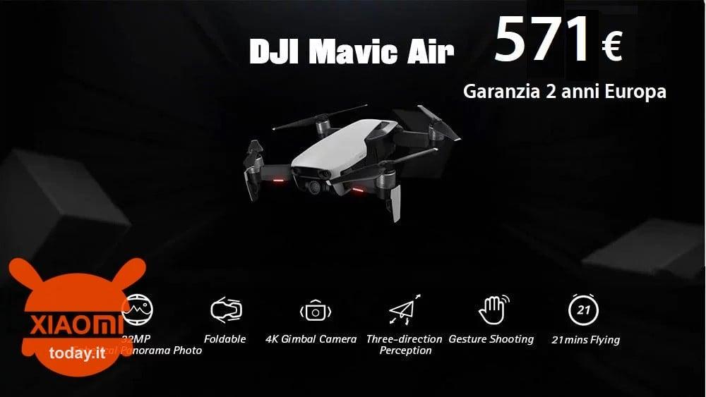 dji-mavic-air-571it