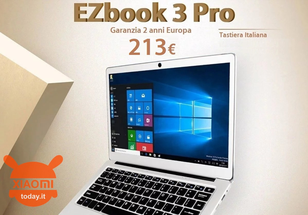 jumper-ezbook-3-pro-new-it-213