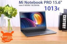 https://www.xiaomitoday.it/wp-content/uploads/2018/12/notebook-pro-i7-16gb-1013.jpg