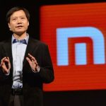 Lei Jun: strategies for the future and vertical economy