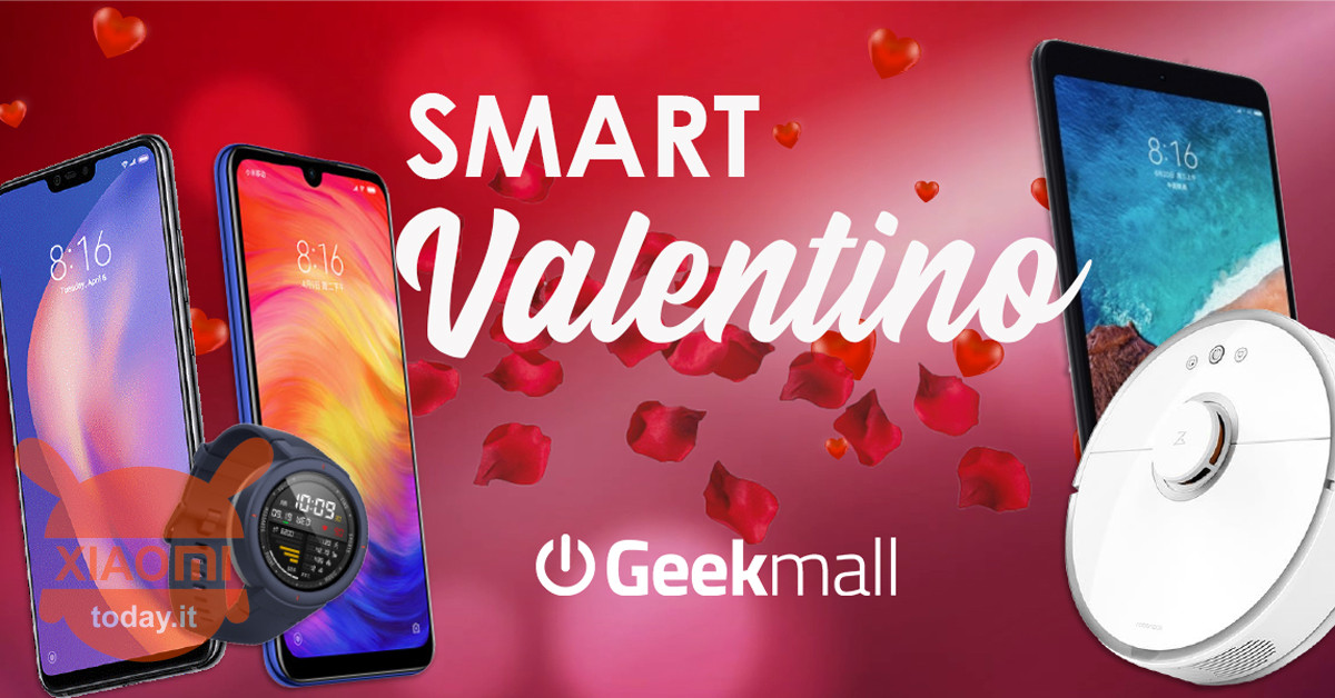 Smart-Valentines-geekmall