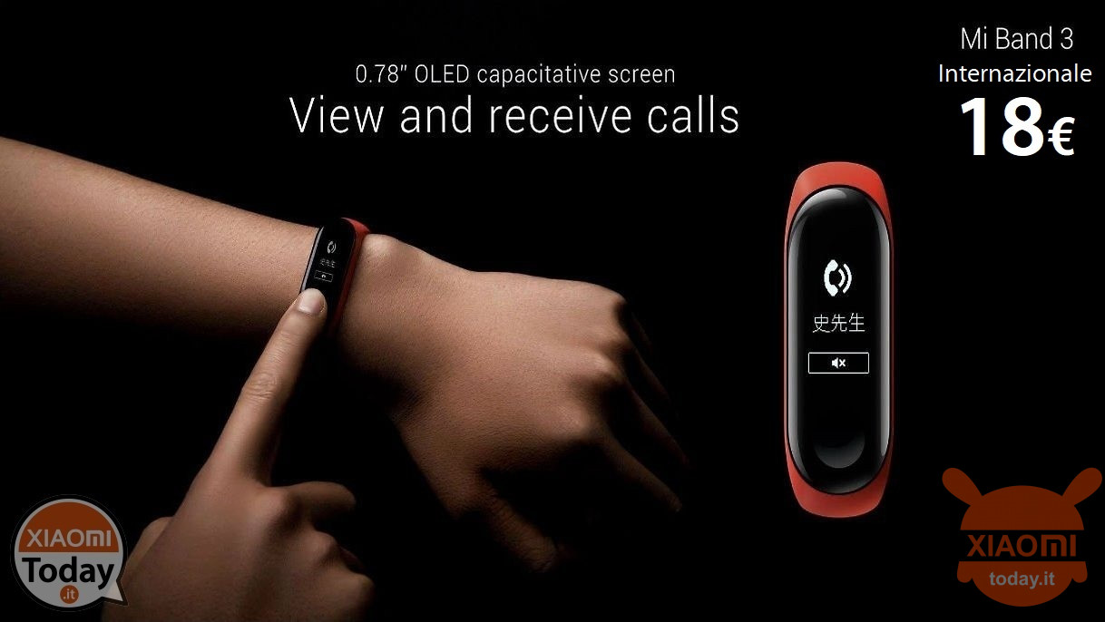 mi-band-3 18 international