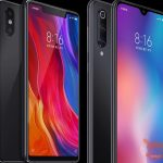 Xiaomi Mi 9 SE and Mi 8 SE kernels available while Lineage OS8 official support arrives for Mi 16