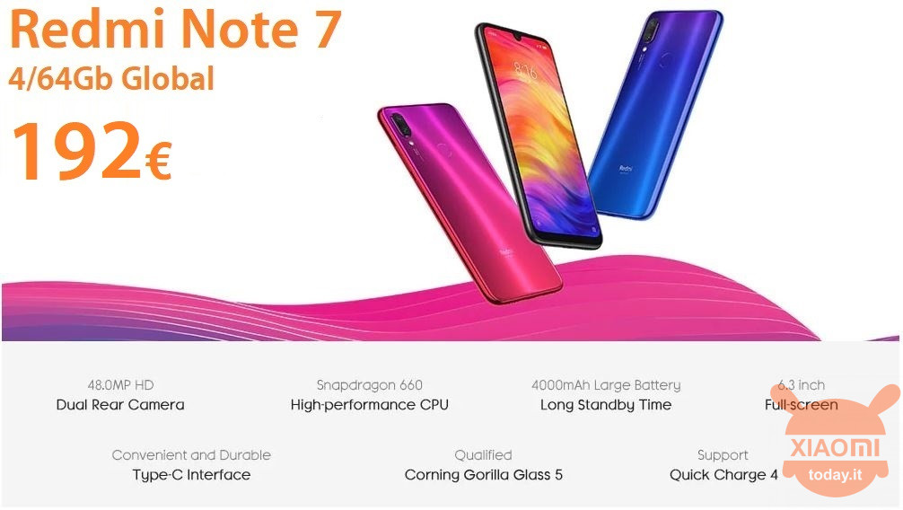 note notes 7 192