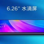 Xiaomi Redmi 7 Presentato: Le specifiche del nuovo entry-level king
