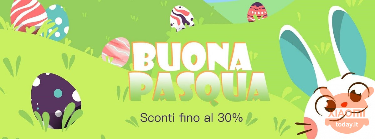 Buona_Pasqua_Honorbuy.it
